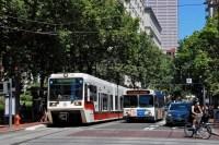 Portland Transit Mall - Wikipedia