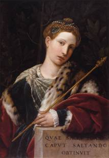 Famous Female Renaissance Artists - Year of Clean Water