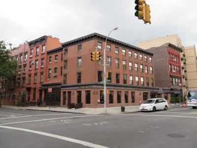 File:Peter Luger Steak House (Brooklyn, New York) 001.jpg ...