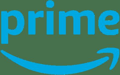 Amazon Prime - Wikipedia