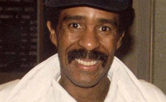 Richard Pryor Wikipedia