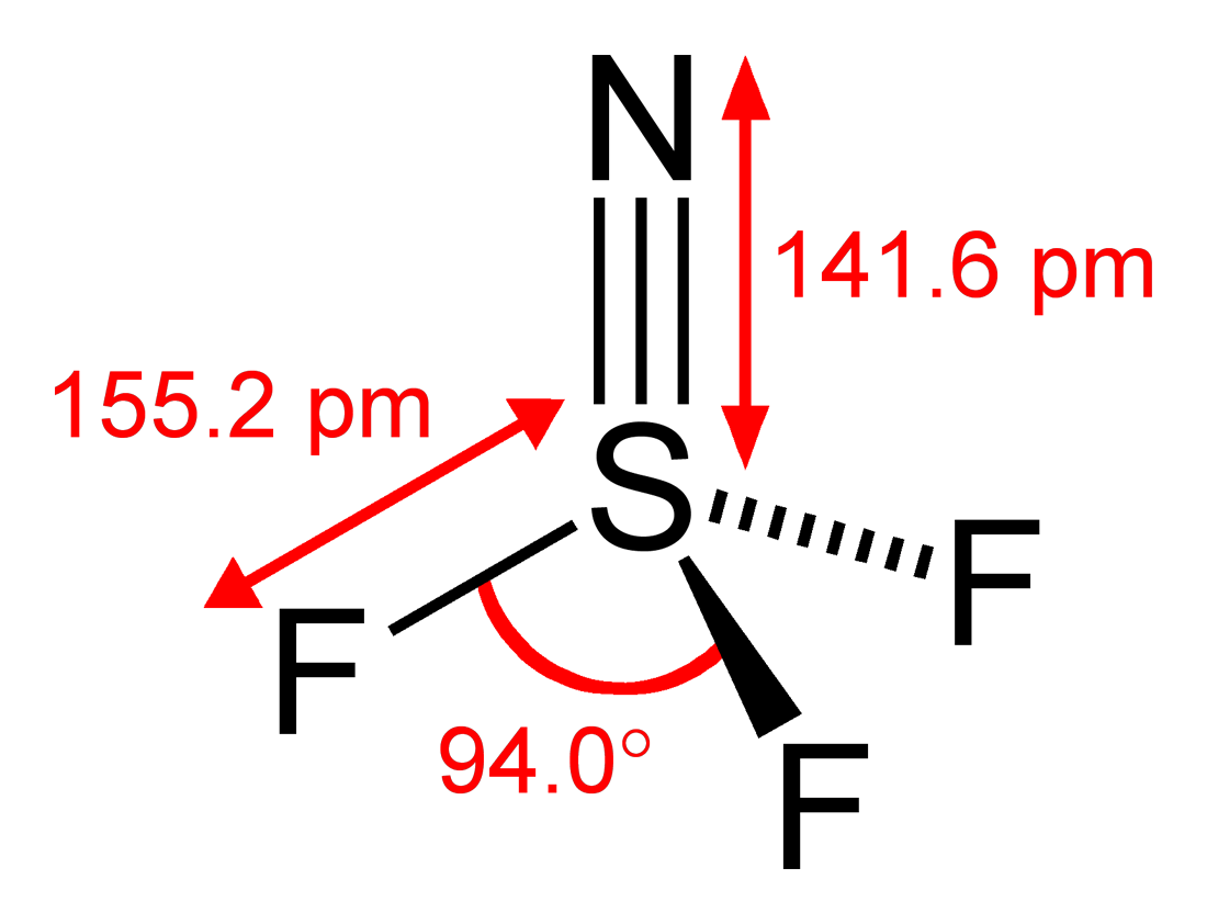electron dot diagram for fluorine swimming pool light wiring thiazyl trifluoride wikipedia