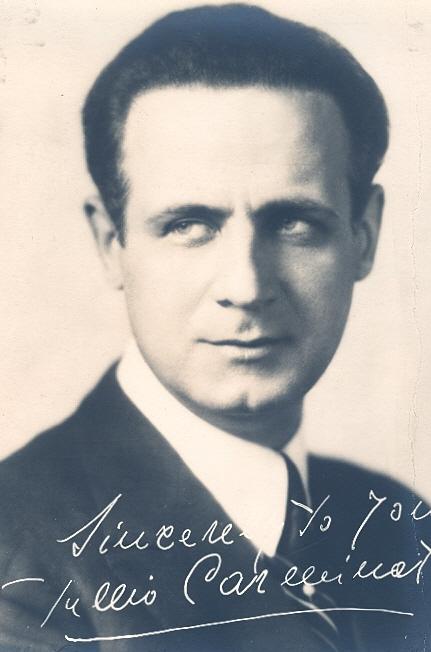 Tullio Carminati  Wikipedia