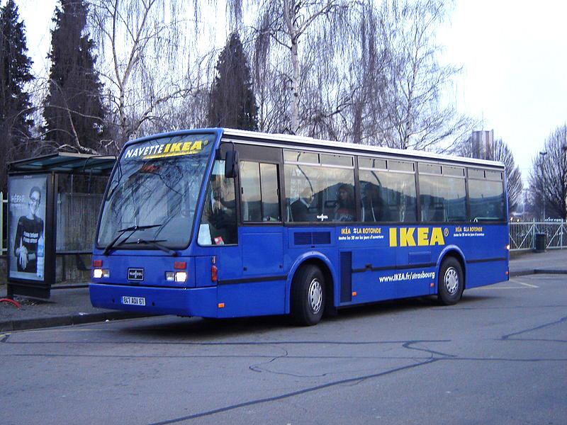 Midibus Wikipdia