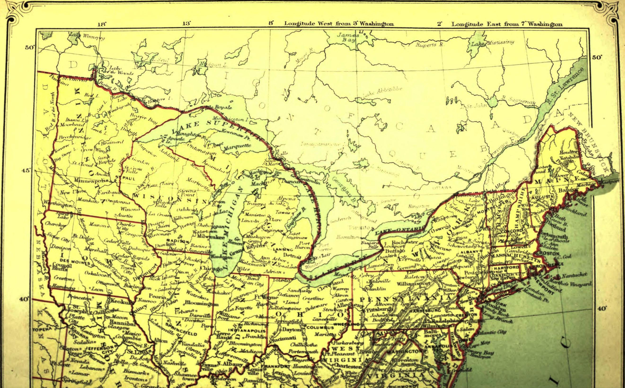 File Amcyc United States Of America Map Ne Jpg Wikimedia Commons