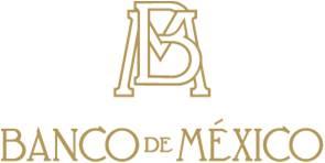 Español: Banco de México
