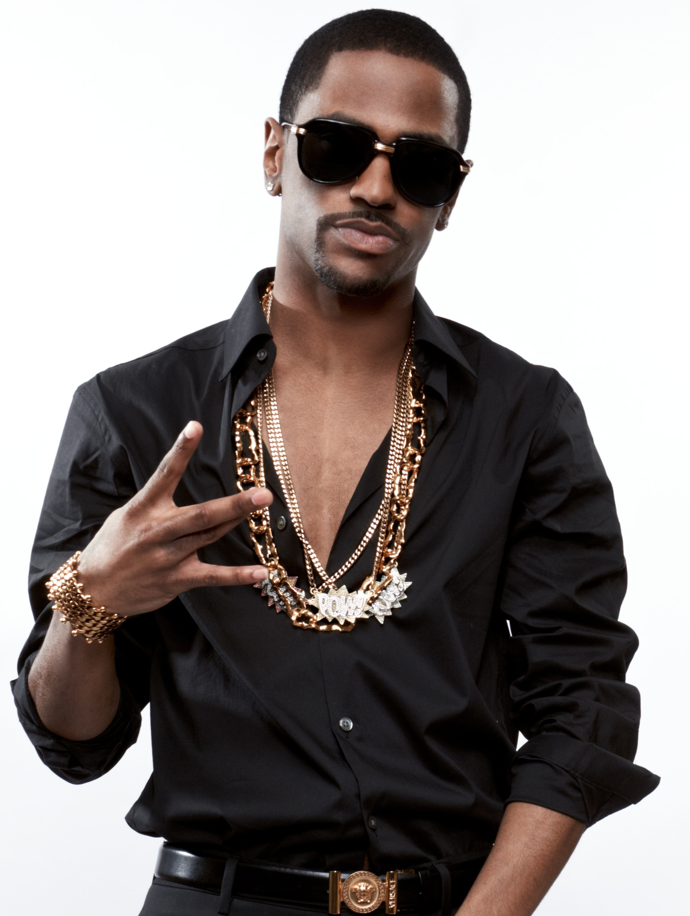 FileBig Sean Glassesjpg  Wikimedia Commons
