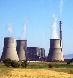 power generation steam power [ 1024 x 768 Pixel ]