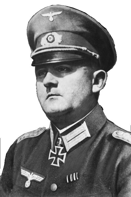 Police Officer Girl Wallpaper Dietrich Von Choltitz Wikip 233 Dia