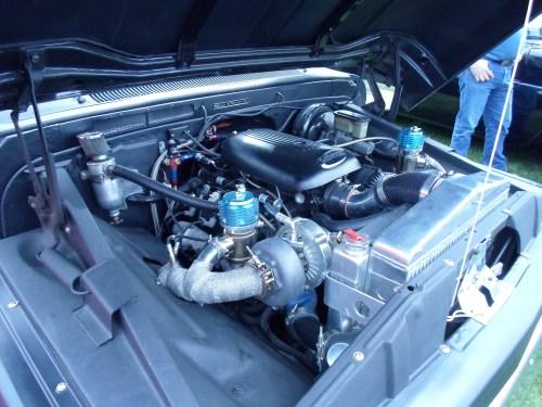 small resolution of gmc v8 engine