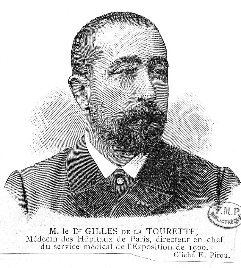 Georges Gilles de la Tourette cleanup.jpg