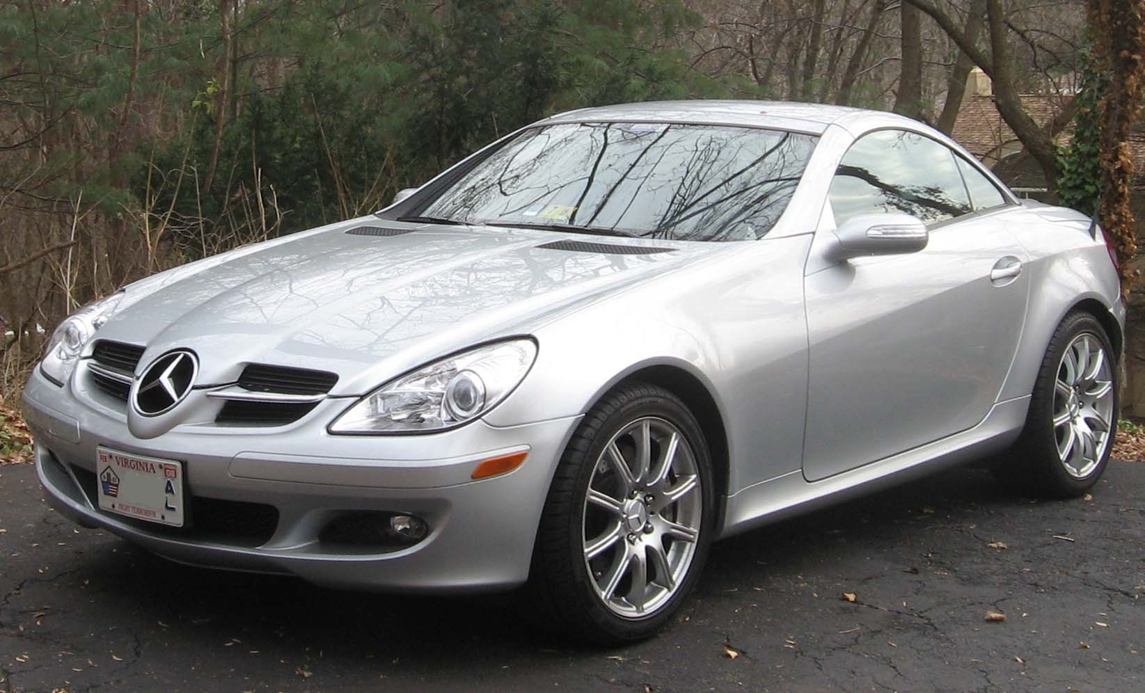 hight resolution of mercede 230 slk wiring diagram furthermore benz