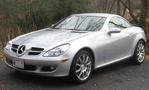 small resolution of mercede 230 slk wiring diagram furthermore benz