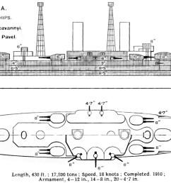 file pervozvanny class diagrams brasseys 1912 jpg [ 1200 x 759 Pixel ]