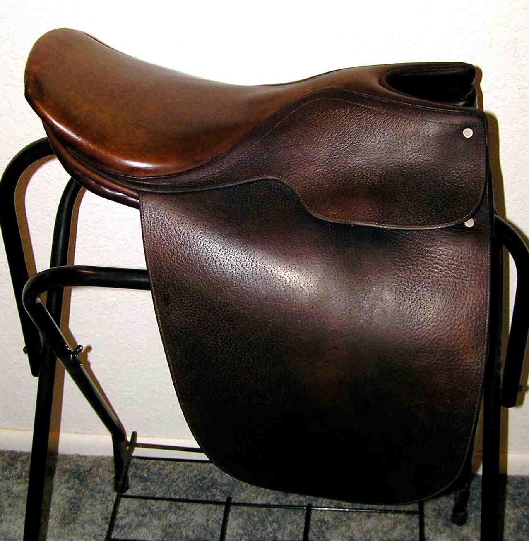 horse saddle seat chair wayfair lounge chairs wat is het  bokt nl