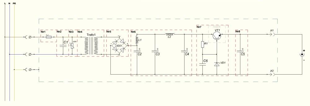 medium resolution of file schematic wiring diagram of power adapter jpg