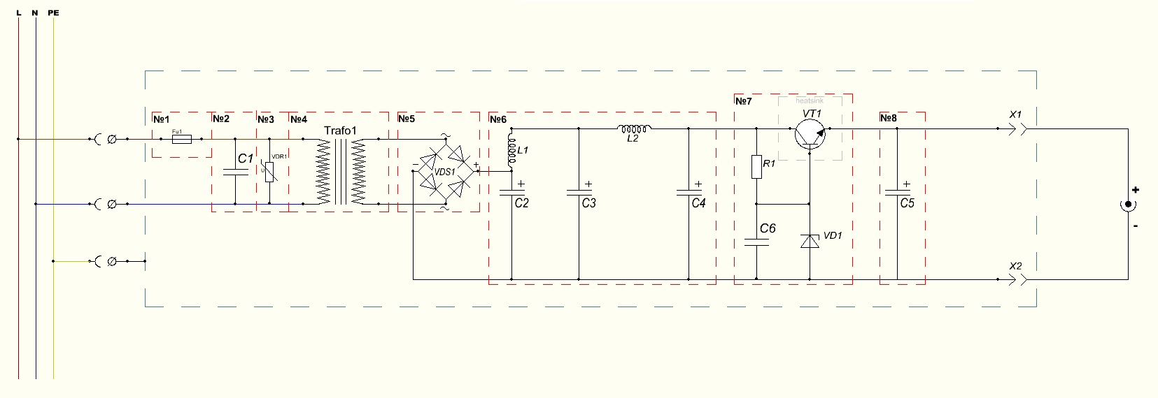 hight resolution of file schematic wiring diagram of power adapter jpg