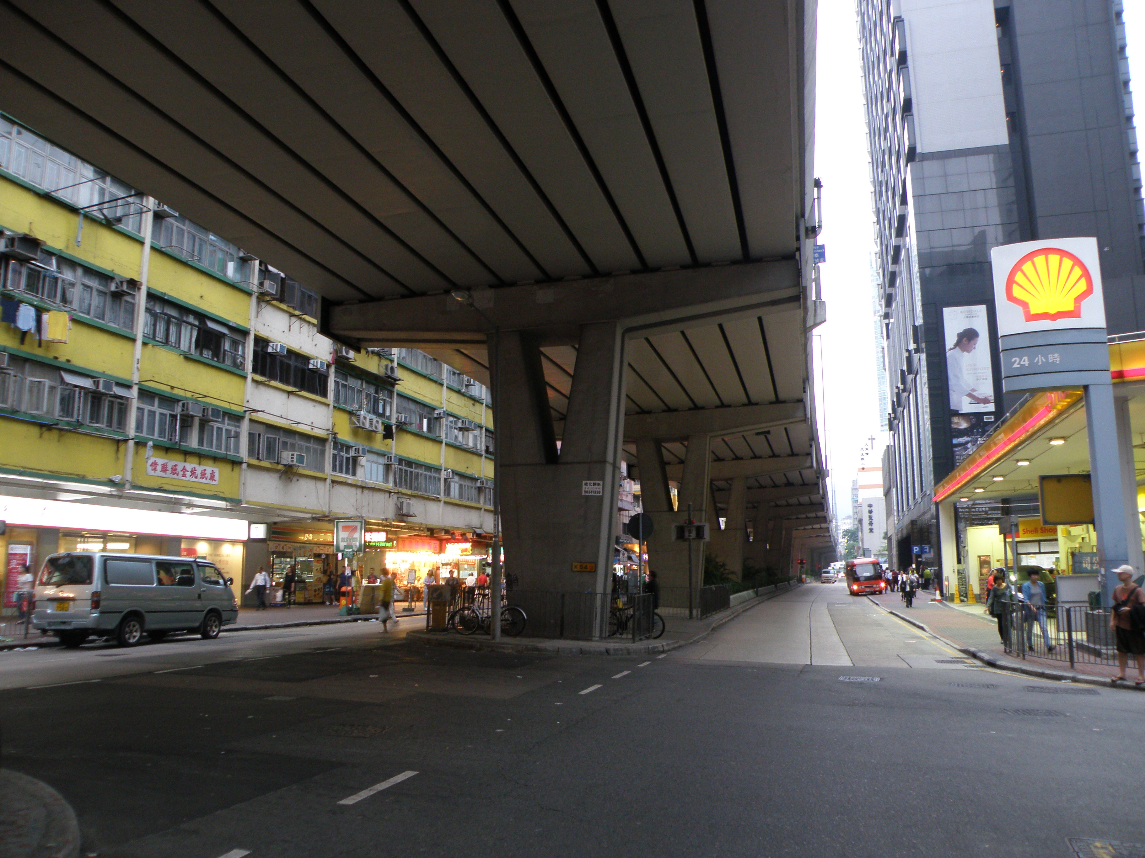 File:Tai Kok Tsui Road.JPG - Wikimedia Commons