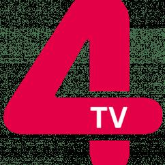 Direct Tv Wiring Diagram For Photocell And Timeclock Tv4 (magyarország, 2018) – Wikipédia