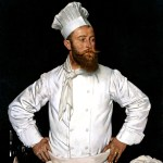 Chef S Uniform Wikipedia