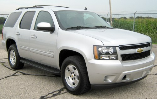 small resolution of 2011 tahoe