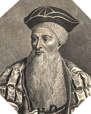 Image result for alfonso de albuquerque