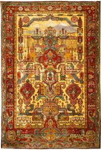 armenian carpet | Tumblr