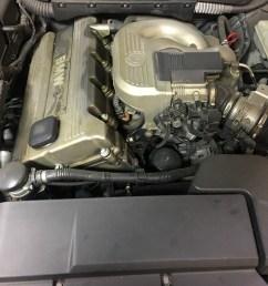 96 99 bmw 318i engine diagram data diagram schematic 318ti engine diagram 318ti engine diagram [ 4032 x 3024 Pixel ]