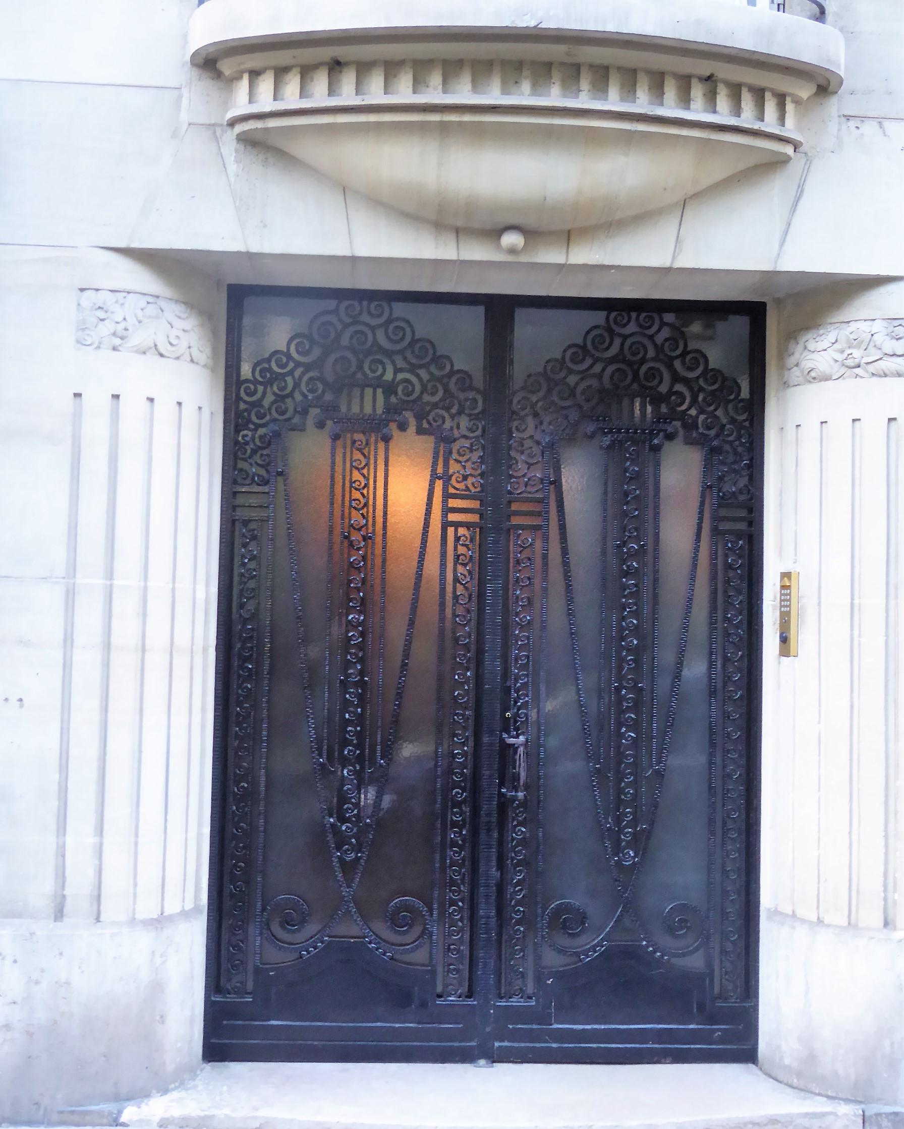 https commons wikimedia org wiki file bd p c3 a9reire 182 bis immeuble art d c3 a9co porte jpg