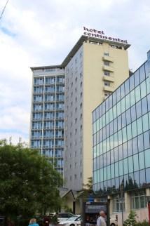 File Brno Hotel Continental - Wikimedia Commons