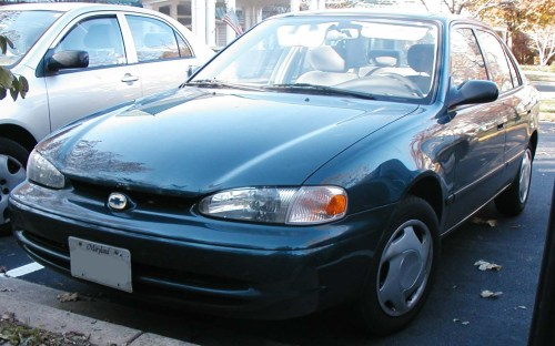 small resolution of file chevy prizm jpg