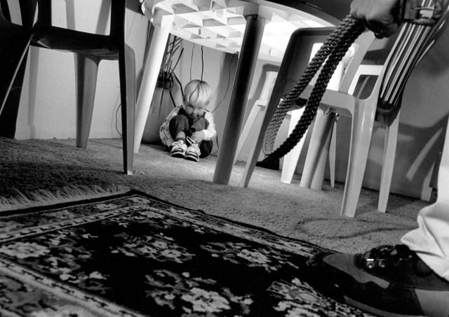 L'enfant et le cambriolage : comment agir ?