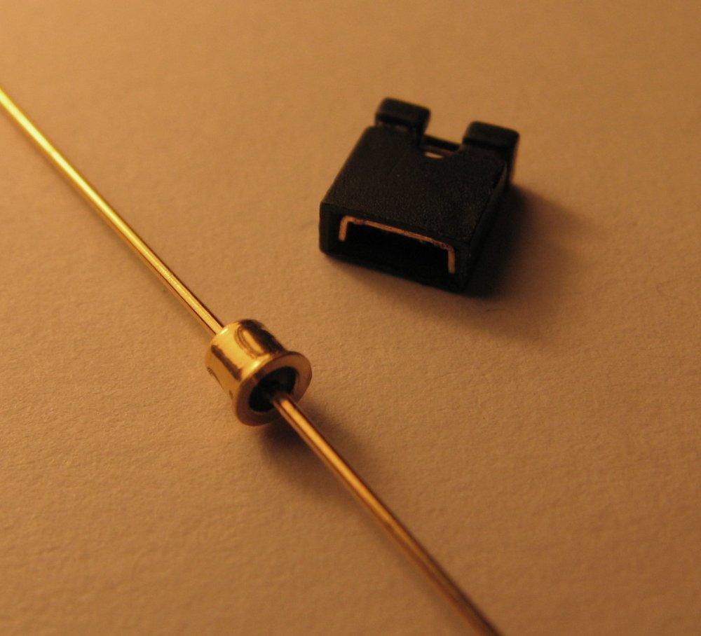 medium resolution of ge gtdp300em1w wiring schematic