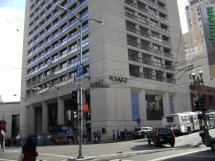 File Grand Hyatt Hotel San - Wikimedia Commons