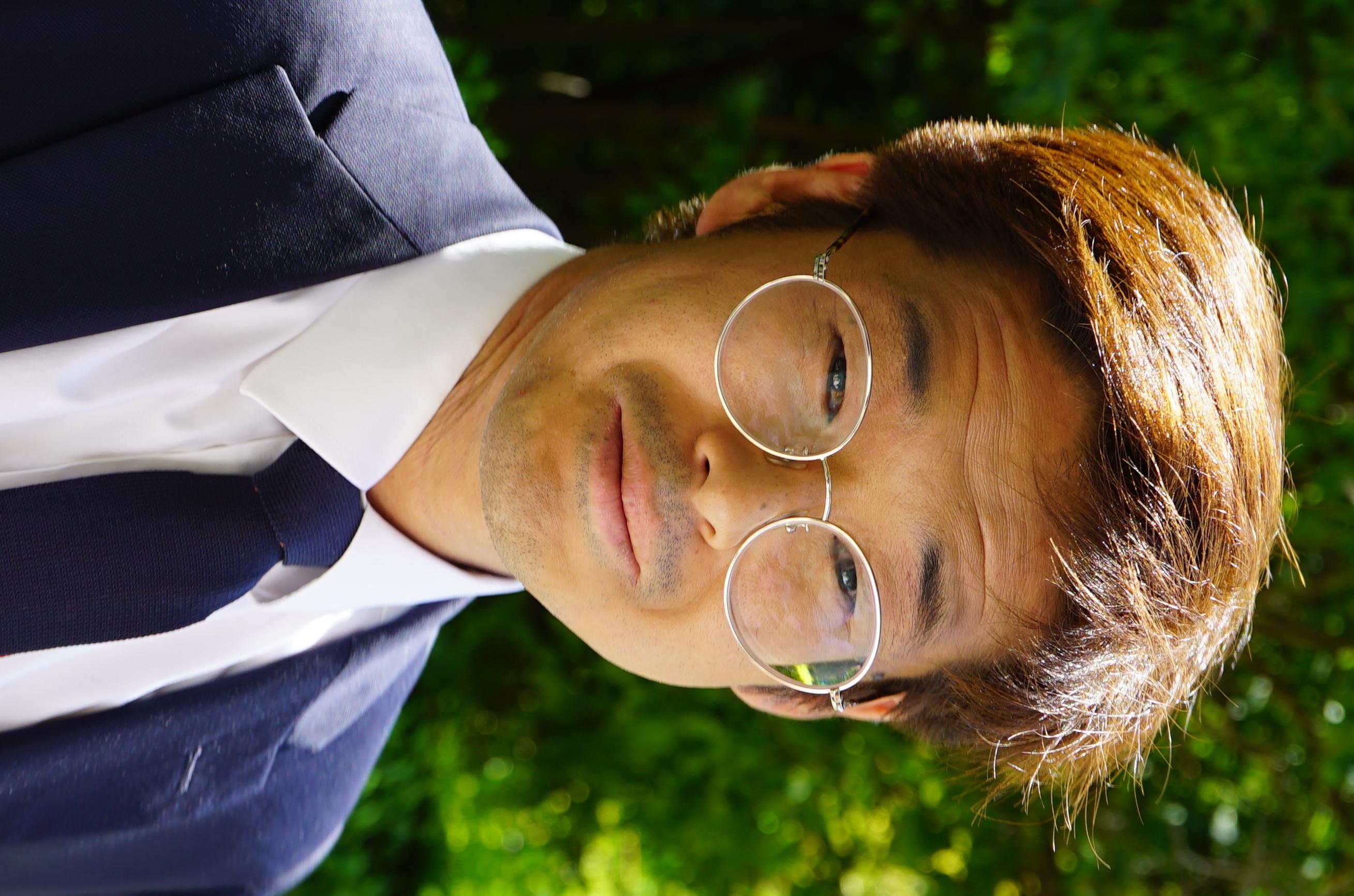 Joachim Son-forget Femme : joachim, son-forget, femme, Joachim, Son-Forget, Wikipedia
