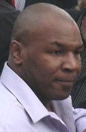 Mike Tyson festival de Cannes.jpg