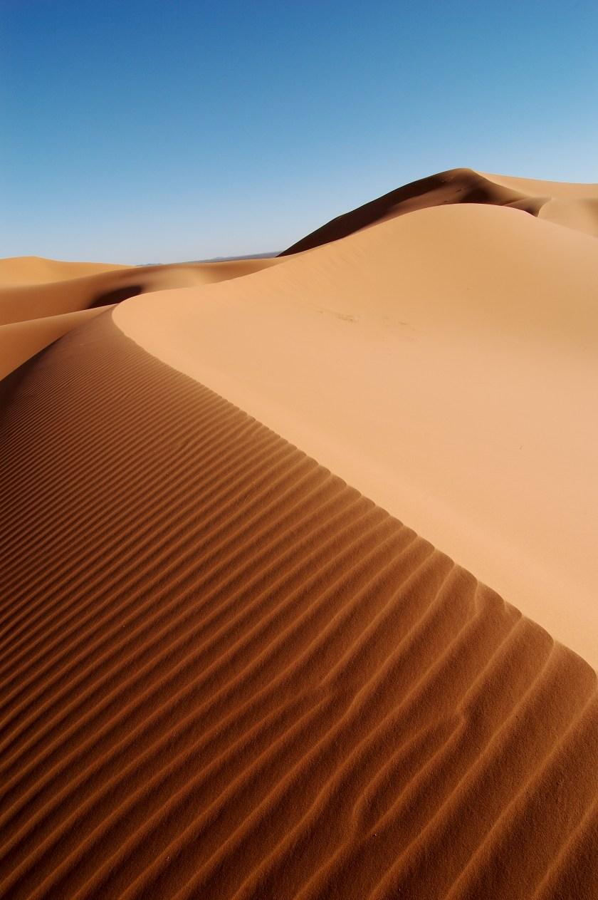 Morocco 1 Libya 0