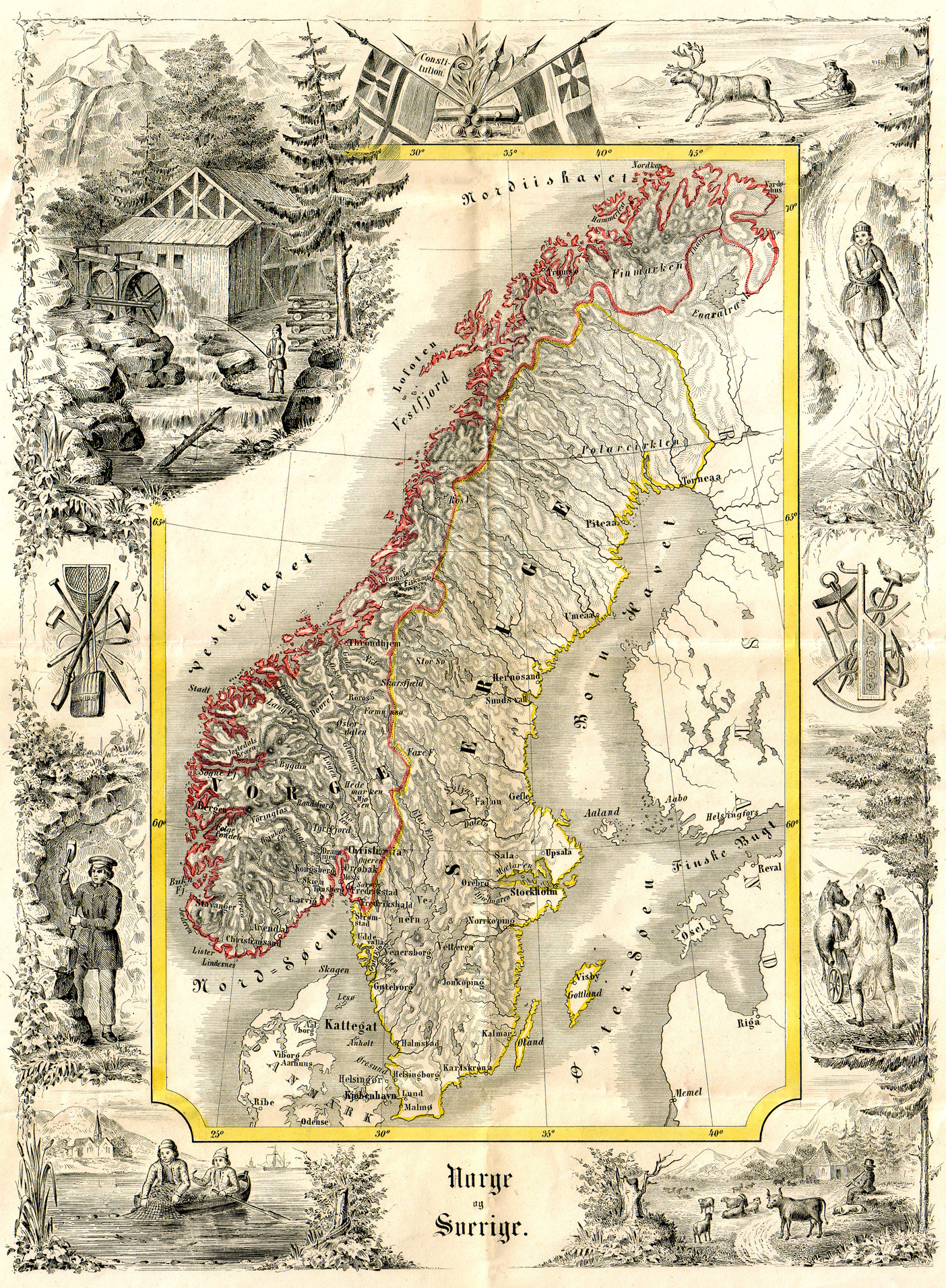https://i0.wp.com/upload.wikimedia.org/wikipedia/commons/b/bd/Norge_og_Sverige_1847_copy.jpg