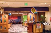 File Pch Grill Paradise Pier Hotel - Wikimedia