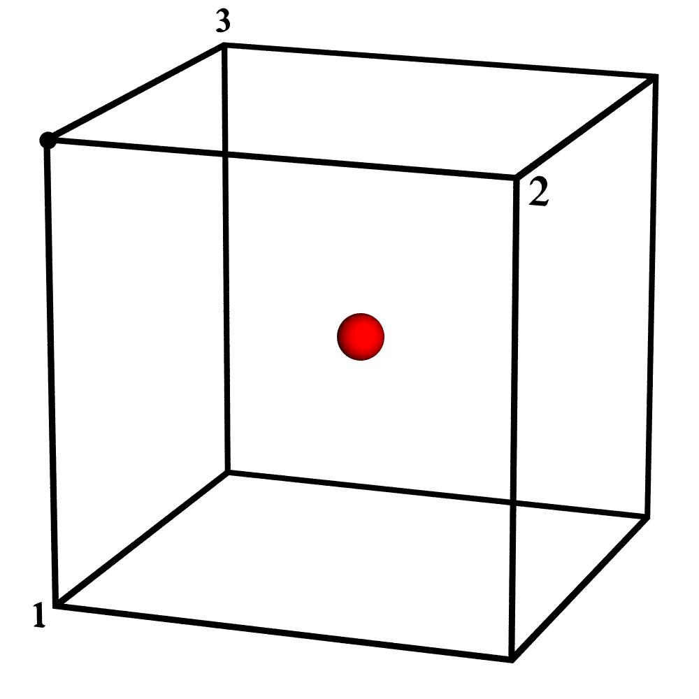 File:Predicate logic; 3 variables; sketch e123.png