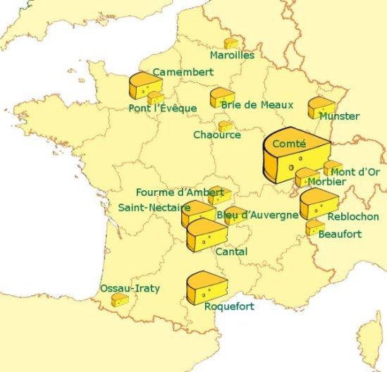 File:Principales AOC France.jpg