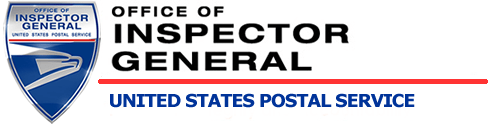 English: United States Postal Service Office o...