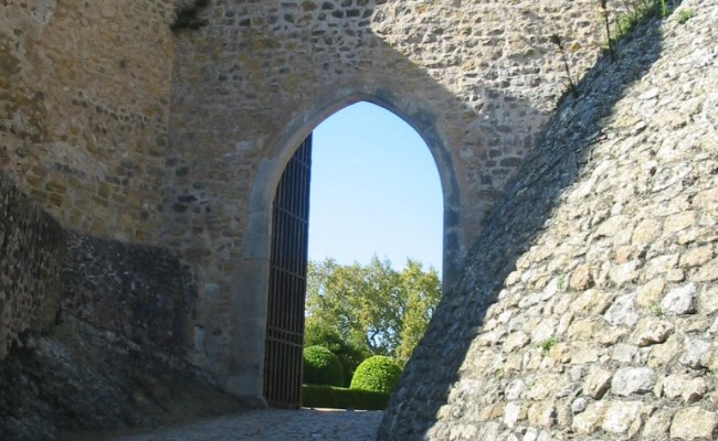 Medieval Fortification Military Wiki Fandom Powered By