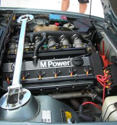file bmw m635csi engine pl jpg [ 2048 x 1536 Pixel ]