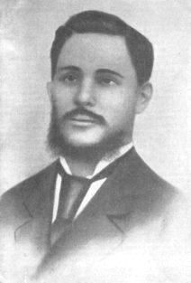 https://i0.wp.com/upload.wikimedia.org/wikipedia/commons/b/be/Capistrano_de_Abreu.jpg?w=887