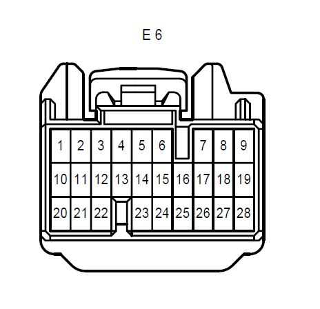 2007 Chevy Equinox Fuse Box Diagram, 2007, Free Engine