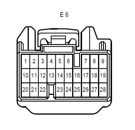 2007 Chevy Equinox Fuse Box Diagram, 2007, Free Engine