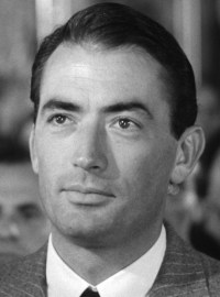 from Roman Holiday - In the public domain according to Wikipedia