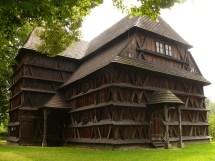 File Hronsek Wooden - Wikimedia Commons