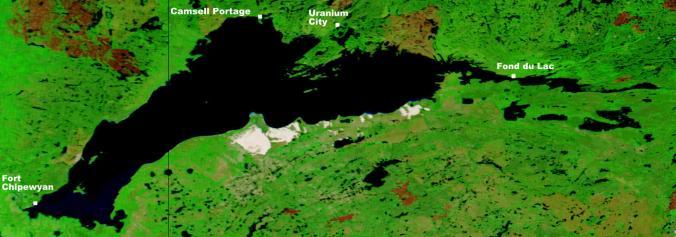 NASA Lake Athabasca.jpg